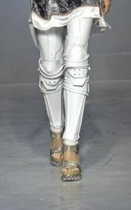 balenciaga-legging-3