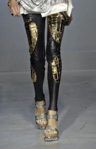 balenciaga-legging-4