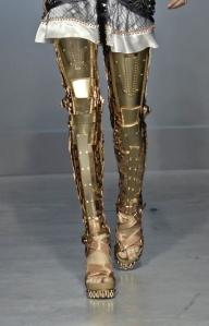 balenciaga-legging