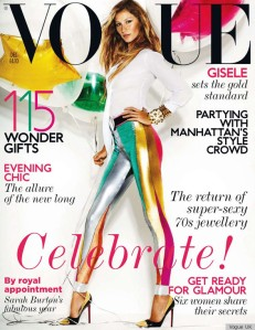 Gisele-Bundchen-Vogue-UK-leggings